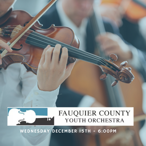 Jul 21st | Music on the Lawn
